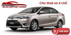 taxi-4-cho