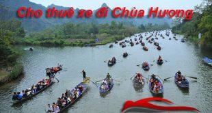 cho-thue-xe-di-chua-huong