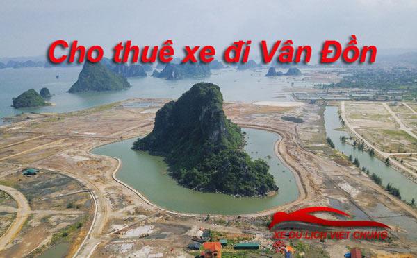 cho-thue-xe-di-van-don