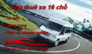 cho-thue-xe-du-lich-16-cho