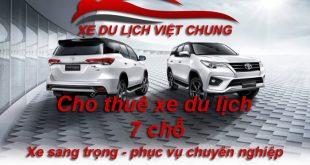 cho-thue-xe-du-lich-7-cho