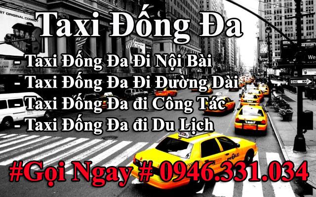 taxi hoàn kiếm đi nội bài taxi hoàn kiếm đi đường dài taxi hoàn kiếm đi công tác taxi hoàn kiếm đi du lịch
